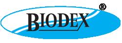 Biodex2u