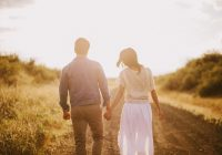 Tips Hubungan Intim Suami Isteri