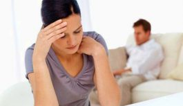 7 Salah Tanggapan Sukar Hamil