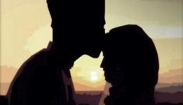 12 Perkara Untuk Buatkan Suami Anda Terkulai