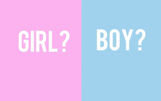 girl-or-boy