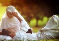 9 Tip Romantik Suami Isteri Untuk Kekal Bahagia (No 5 Ramai Isteri Malu Nak Buat)